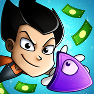 Illuminati Adventure APK