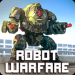 Robot Warfare APK