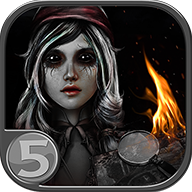 Darkness and Flame 3 APK