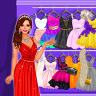 Dress Up Games APK