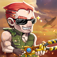 Zombie Cleanup APK