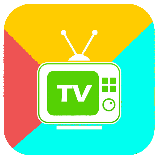 TV Indonesia Streaming APK