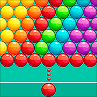 Bubble 2019 APK