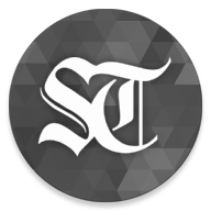 Seattle Times APK