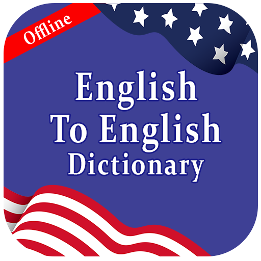 English Dictionary APK 1 6 - download free apk from APKSum