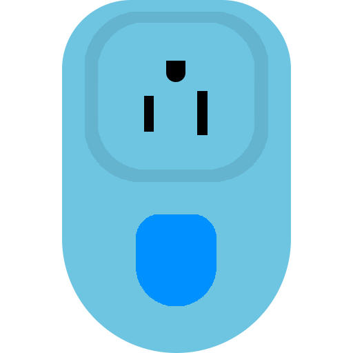 Smart Switch APK