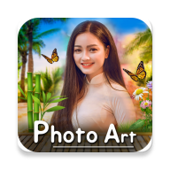 All Photo Frames APK