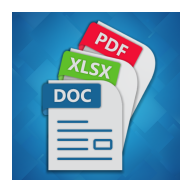 All Documents Reader APK