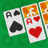 Flick Solitaire APK