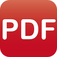 PDF Maker & Reader APK
