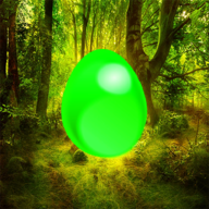 Dragon Eggs 6 APK