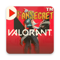 FanSecret™: Valorant Game APK