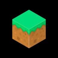 Mergecraft APK