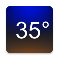 Temperature Free APK