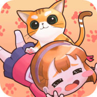 CatHouse APK