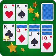 Super Solitaire APK