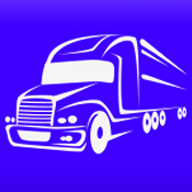 Truck Stops and Services Directory APK