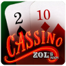 Cassino - Zol's Apps APK